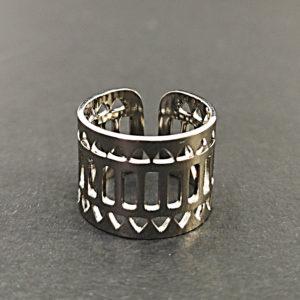 steelosi anelli
